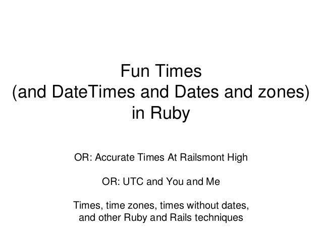 Datetime now utc ruby