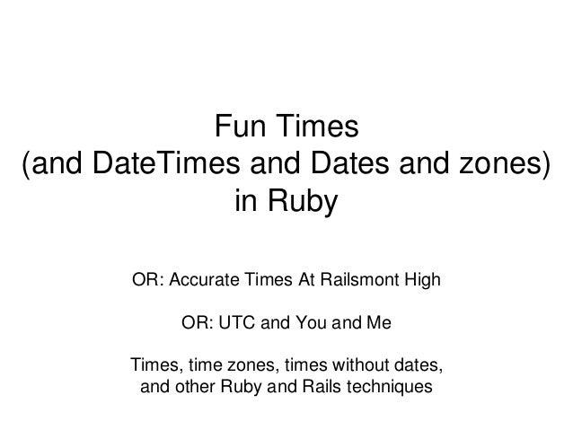 Datetime now utc ruby