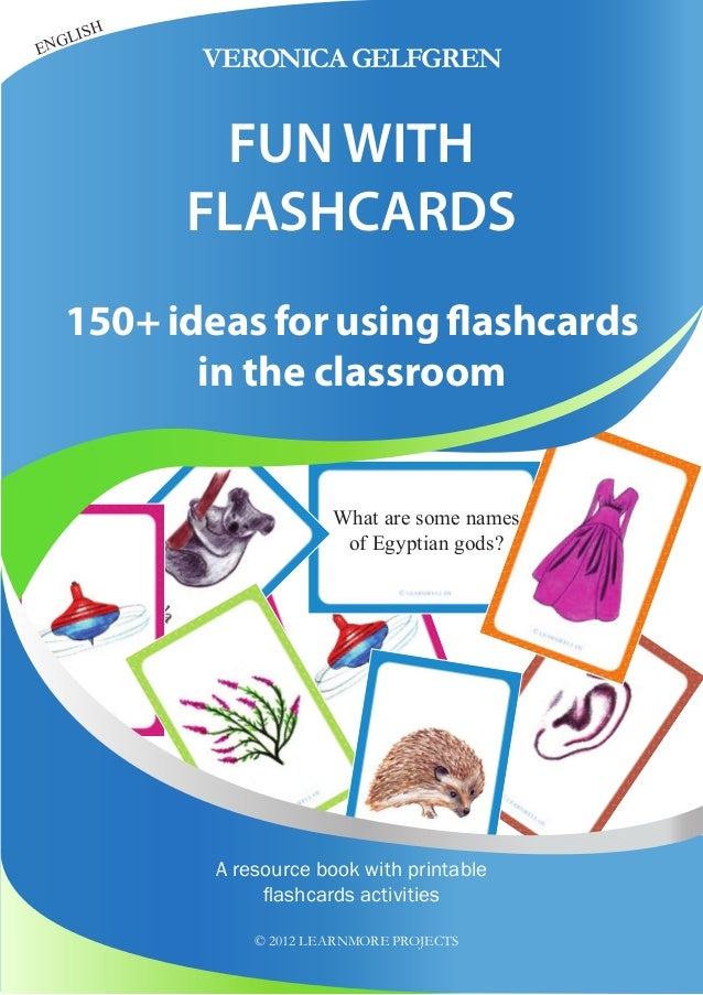 What are some namesof Egyptian gods?ENGLISHA resource book with printableflashcards activities© 2012 LEARNMORE PROJECTS150...