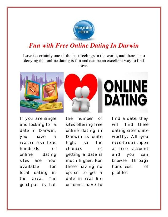 Parramatta dating byrå