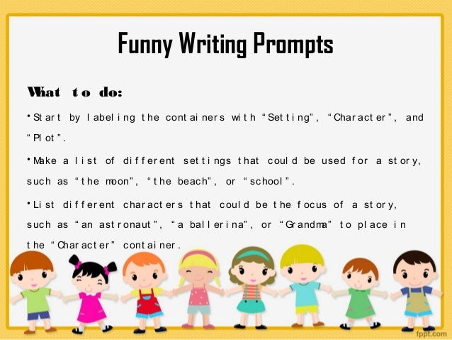 writing activities 8th grade common core writing worksheets this is the writing worksheets section writing is an important skill to develop from an early age a student usually starts with learning how to write the alphabet and moves on to spelling words.