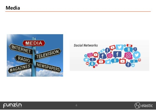 Partner Story(Funzin): IPTV Set-Top Box 데이터 분석을 위한