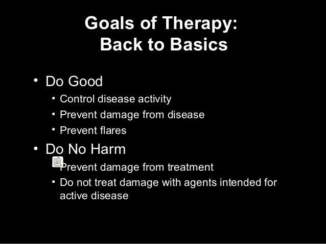 State Of Lupus Treatment New Therapeutics