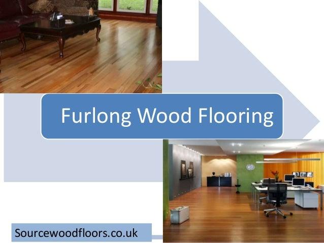 Uk Quality Furlong Wood Flooring Source Wood Floors
