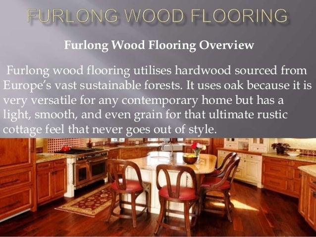 Furlong Wood Flooring Source Wood Floors