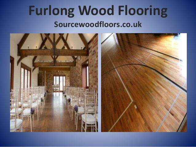 Excellent Furlong Wood Flooring Source Wood Floors