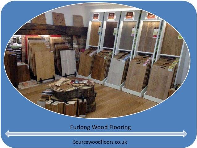 Online Low Prices Furlong Wood Flooring Source Wood Floors