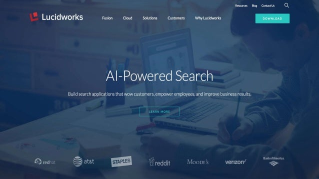 Traditional Keyword Search Recommendations Semantic Search User Intent Personalized Search Augmented Search Domain-aware M...