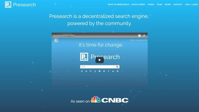 Search-Driven Everything Customer Service Customer Insights Fraud Surveillance Research Portal Online Retail Digital Conte...
