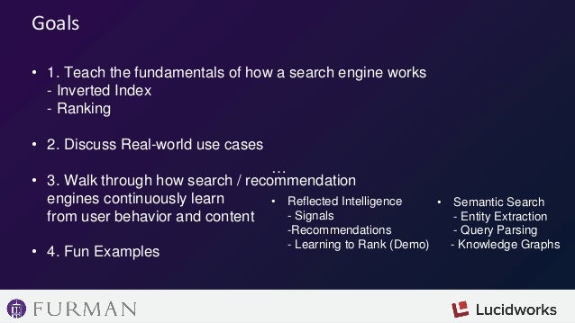 Highly scalable search engine and NoSQL datastore that gives you instant access to all your data. Surface the insights tha...