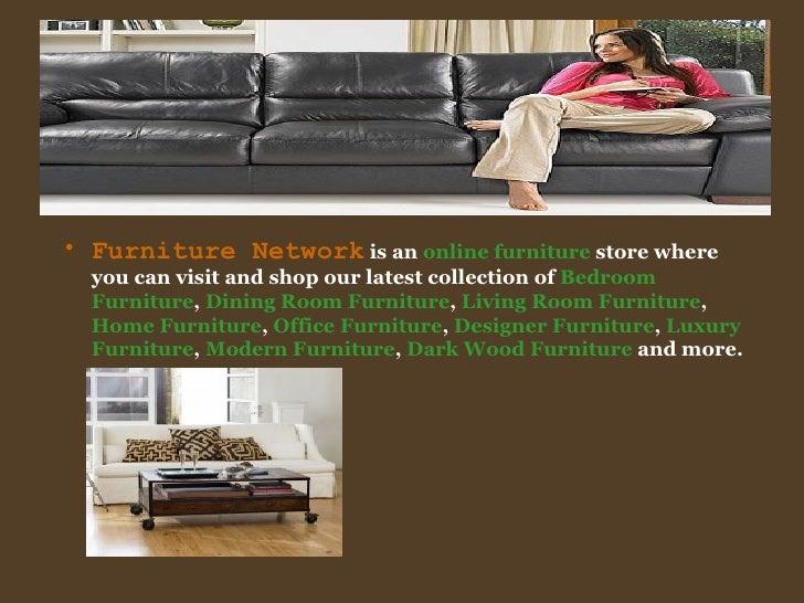 Online Furniture Store Living Room Furniture Bedroom Furniture