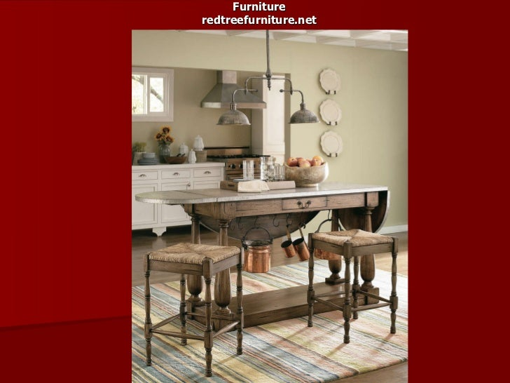 Furniture redtreefurniture.net