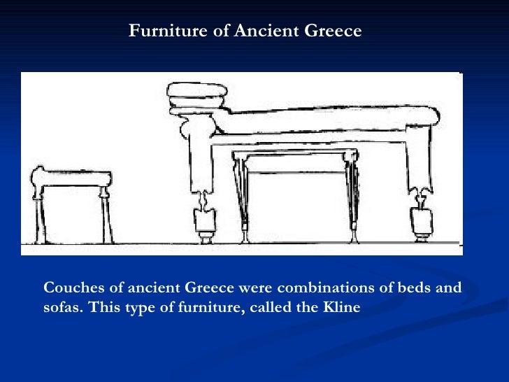 Marvelous Furniture ...