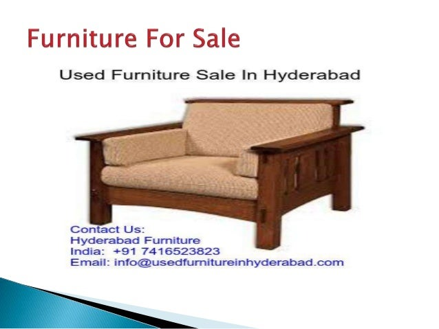 Cool Used Furniture In Hyderabad Used Furniture For Sale In Inzonedesignstudio Interior Chair Design Inzonedesignstudiocom