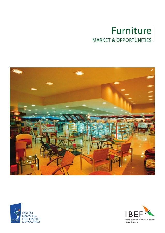 Furniture Manufacturers In Delhi Corporate Office Furniture Office Fu
