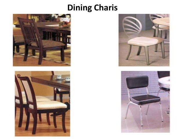 Office Chairs  6. Buy All Types of Furniture and Home D cor Products