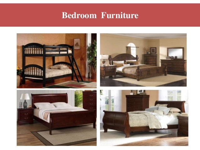Living Room Furniture Sets. Visit at Kassa Mall for buy furniture at wholesale prices