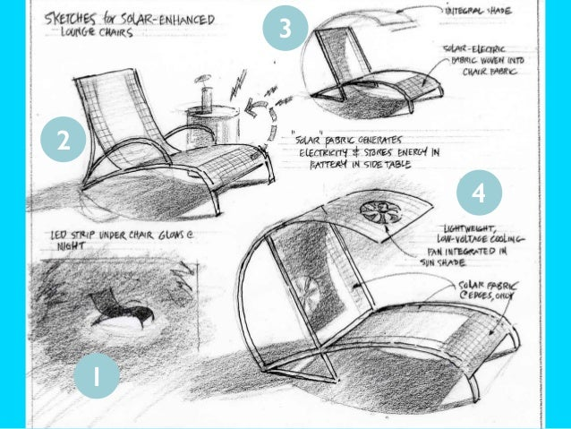 Wonderful Furniture Design Drawings In Ideas