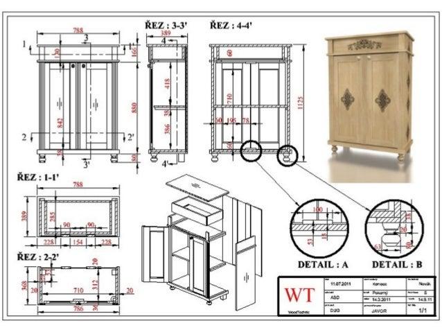 Furniture designer presentation drawings 27 malvernweather Choice Image