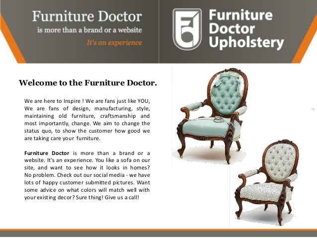 Furniture Doctor Augusta Ga Top S Nyc Fgconsulting Info