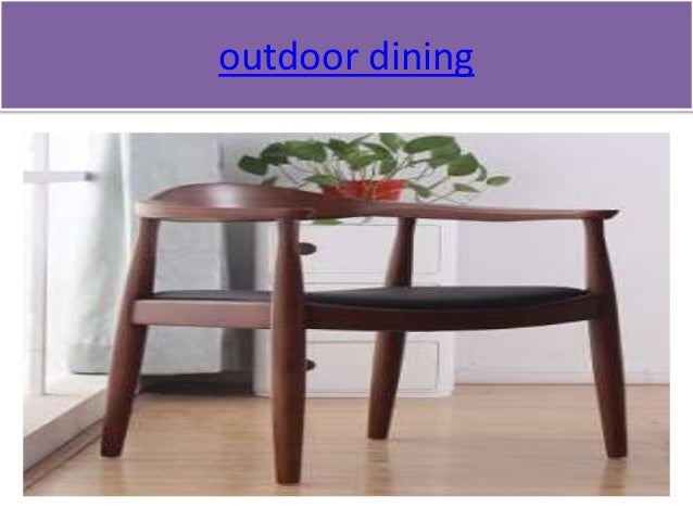 ... gold coast, Australia; 3. outdoor dining ... - Wooden Outdoor Furniture Sets In Gold Coast