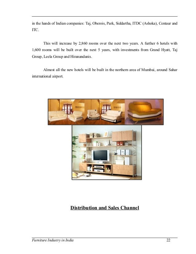 the home furnishing industry in india With this piece we bring to you all the buzz from the home and furnishing home and furnishing segment in indian e the home and furnishing industry is a.