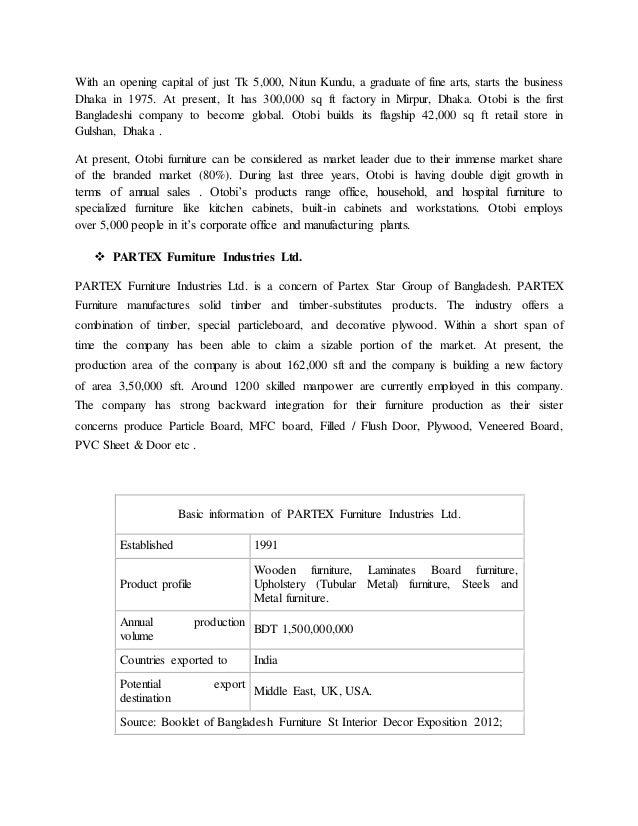 nitun kundu: from art to enterprise essay Liberal arts area, indian institute of management, kozhikode  corporate  social responsibility, education  dr nitin ghorpade, prof  mr  yashobanta parida, 'essays on  ms mridula rashmi kundu, assistant.