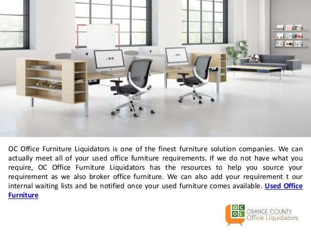 Furniture Liquidators Suggestions For Buying The Most Out