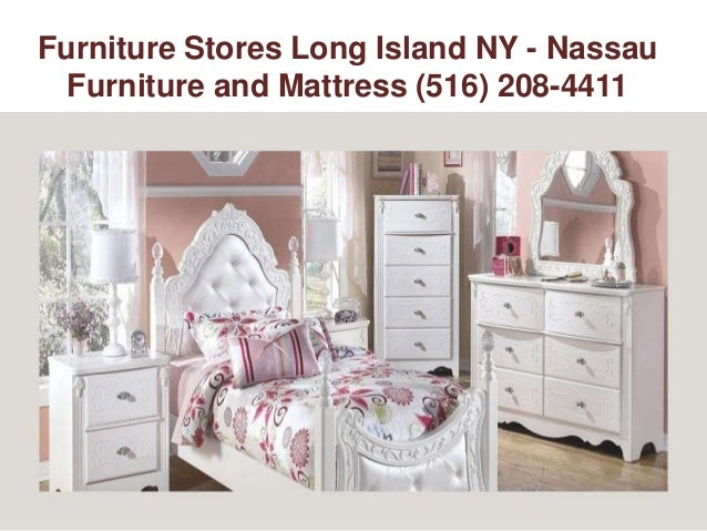 Charming Furniture ...