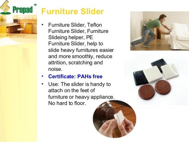 Furniture ...