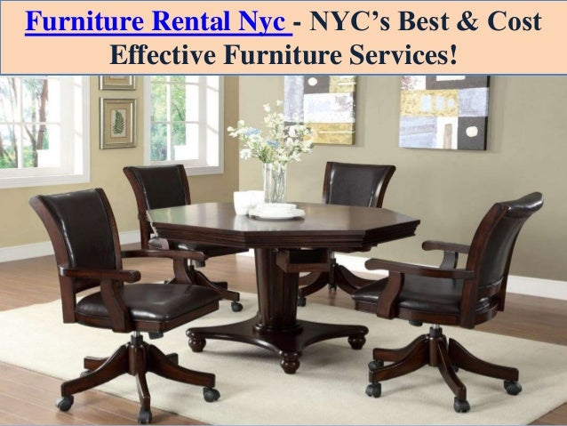 Furniture Rental Nyc Lounge Furniture Rental New York City Home Infomasif