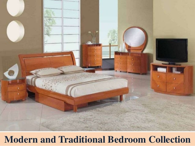 Furniture Rental Nyc Nyc S Best Cost Effective Furniture Services