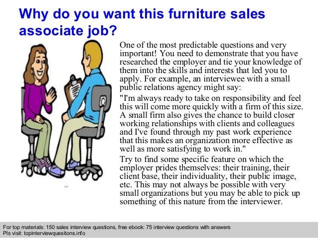 clothing store sales associate job description