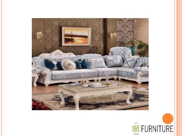 Furniture Stores in Plano Texas on furniture frisco tx, furniture brownsville tx, furniture conroe tx, furniture grapevine tx, furniture baytown tx, furniture dallas tx, furniture el paso tx, furniture mcallen tx, furniture georgetown tx, furniture harlingen tx,