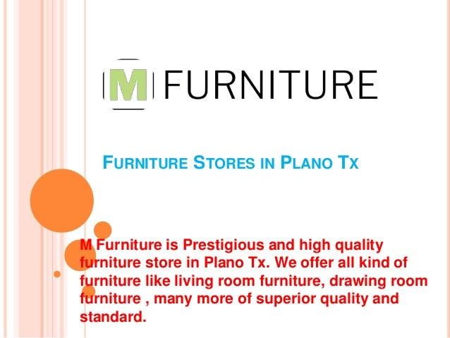 Furniture Stores in Plano Tx on furniture frisco tx, furniture brownsville tx, furniture conroe tx, furniture grapevine tx, furniture baytown tx, furniture dallas tx, furniture el paso tx, furniture mcallen tx, furniture georgetown tx, furniture harlingen tx,