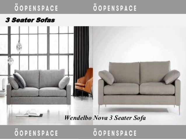 sofa outlet perth. Black Bedroom Furniture Sets. Home Design Ideas