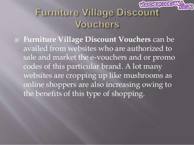 furniture-village-vouchers-3-638.jpg