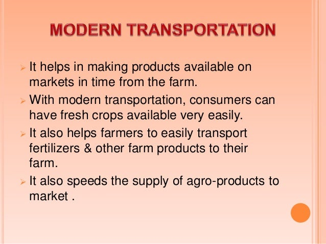  It is one of the useful technology for both farmers & the consumers.  These cooling facilities are installed in food tr...