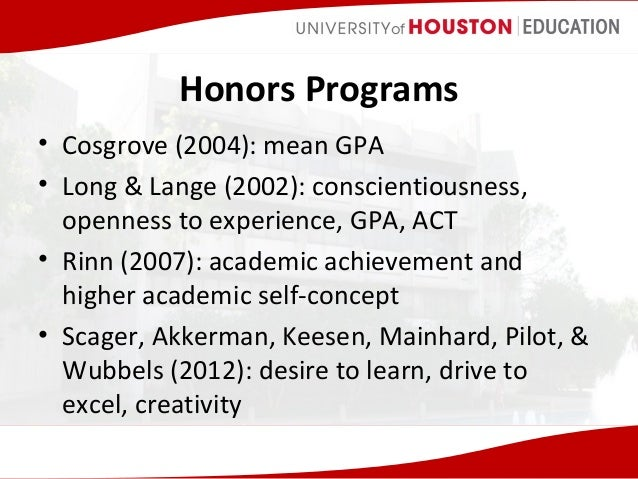 handbook of competence and motivation elliot