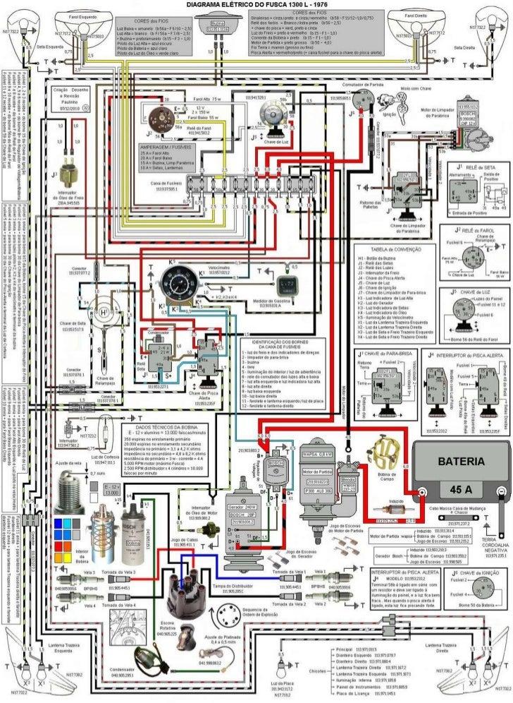 Abaaahi Uag furthermore Slide further Chicote Fusca Schinwelski Esquema De Instalaco  pleto D Nq Np Mlb F further Schema Electricite Cox also Esquemaelectrico. on esquema eletrico fusca