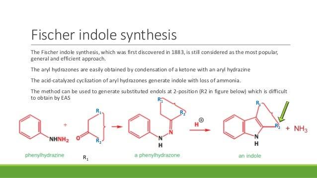 chemistry of heterocyclic compounds pdf