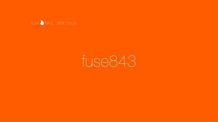 """!""""#$%%%%%&'(%)%*!+$,-./"""",#                                  fuse843"""