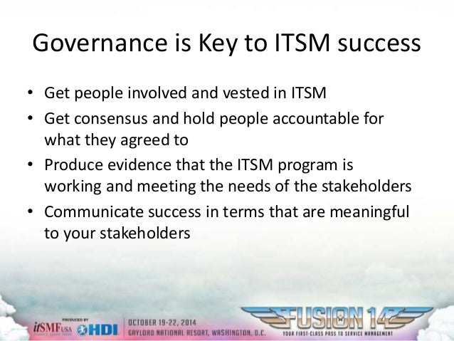 is scientific management still relevant in 2012-5-29 scientific management, even though taylor scholars point out the story is misleading in almost every aspectschmidt itself is a pseudonymand most of the character traits imputed to the fictional schmidt.