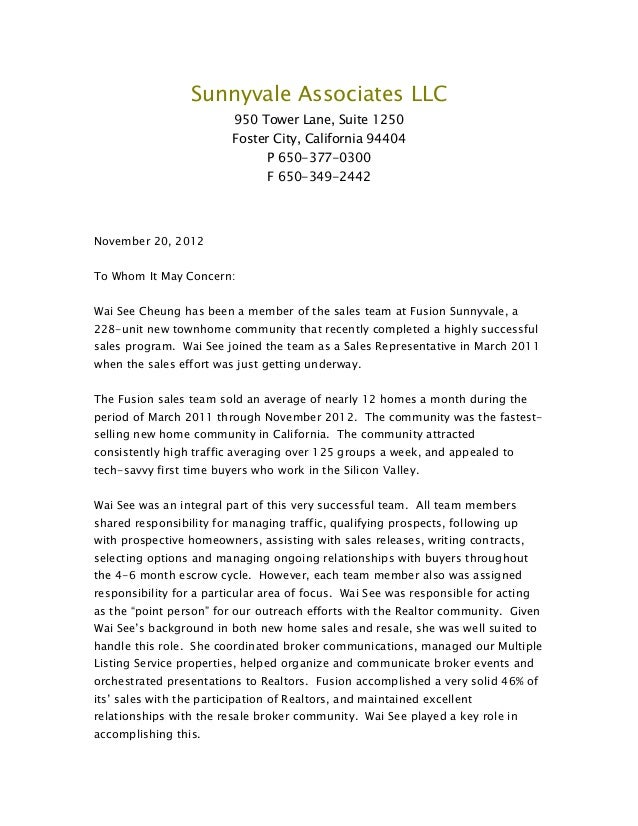 Fusion recommendation letter for Cover letter for shadowing a doctor