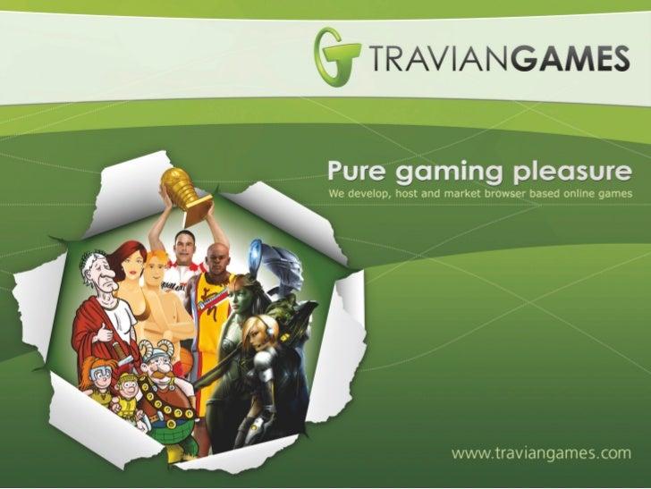 Einblicke in die Fußangeln  der weltweiten Browserspieleentwicklung        René Bruns         GameCam...