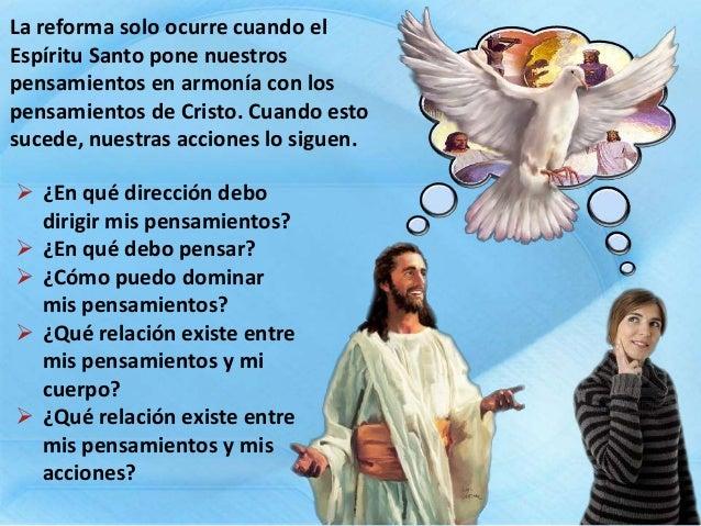 Sergio fustero - Lección 11 Slide 2