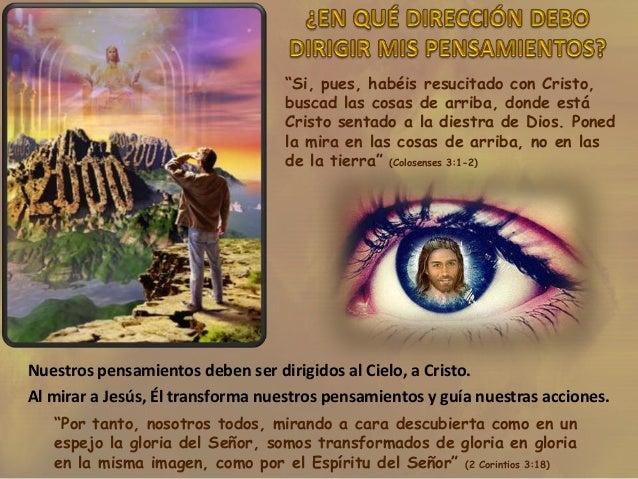 Sergio fustero - Lección 11 Slide 3