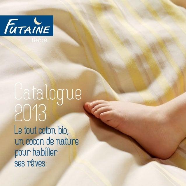 NOUVEAUTÉ 2013  Bébé Câlin  Rose Garance  Jaune Genêt  Bleu Pastel  COTON BIO  -4-  LAVABLE EN MACHINE  SUR-MESURE 05 61 0...