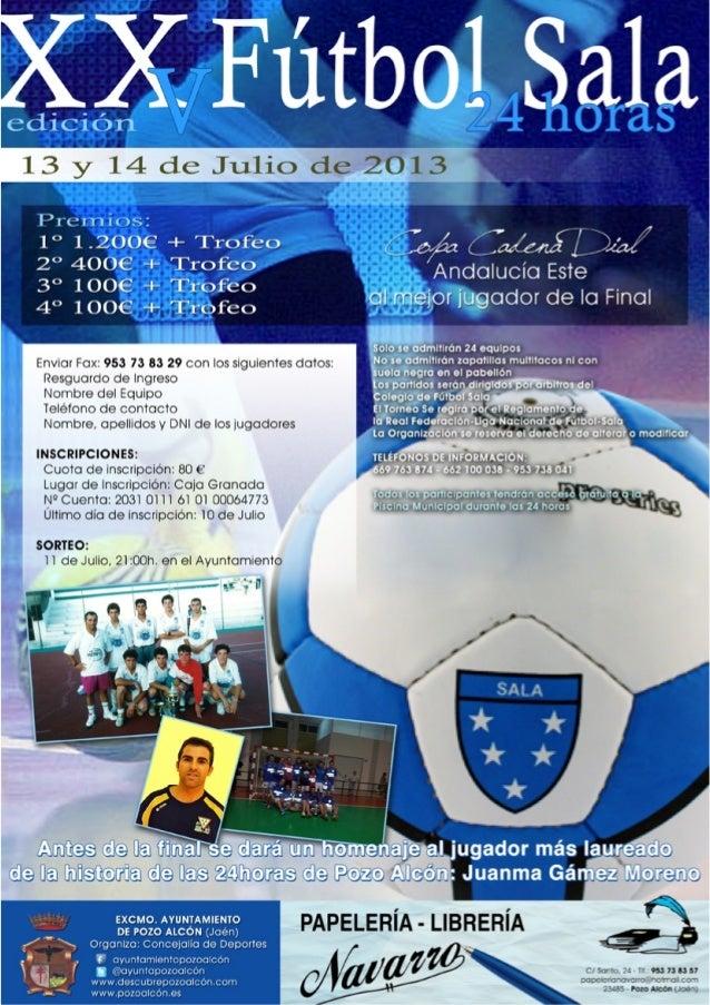 Futbol24h