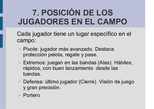 Image Result For Regate Futbol Sala Que Es